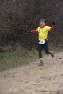 Trail del Serrucho 2014 (75)