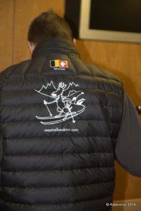 Campeonatos Europa Font Blanca 2014 (27)