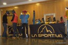 Campeonatos Europa Font Blanca 2014 (3)