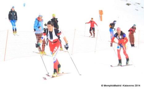 Vertical Race (19)1