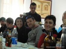 Training Camp Penyagolosa14 (17)