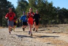 Training Camp Penyagolosa14 (4)