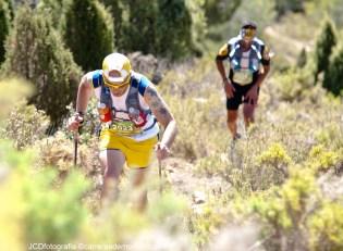 penyagolosa trails csp115 fotos jcdfotografia (30)