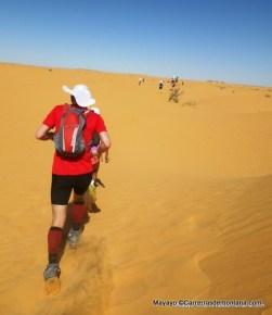 ultra trail 100km del sahara 2014 fotos mayayo (18)