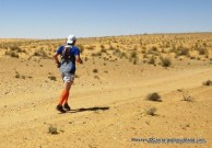 ultra trail 100km del sahara 2014 fotos mayayo (28)