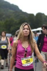 Carolina de Santis en 800Dukado (12)
