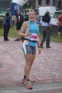 Carolina de Santis en 800Dukado (4)