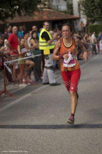 Carolina de Santis en 800Dukado (55)