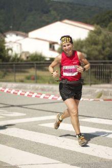 Carolina de Santis en 800Dukado (69)