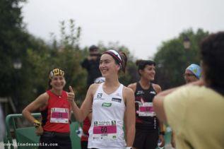 Carolina de Santis en 800Dukado (7)