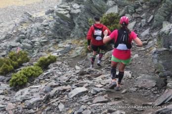 Desafio Robledillo 14 (163)