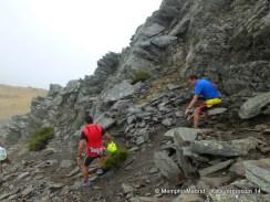 Desafio Robledillo 14 (41)