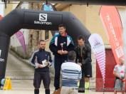 Desafio Robledillo 14 (51)