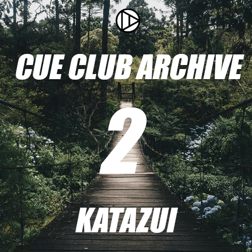 2-CueClubArchive