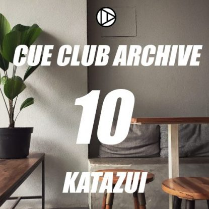 10-CueClubArchive