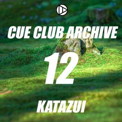 12-CueClubArchive