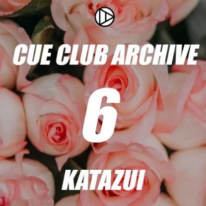 6-CueClubArchive