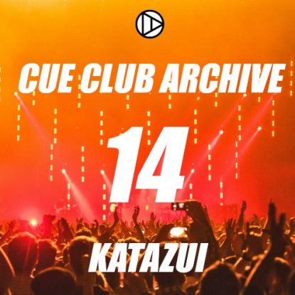 14-CueClubArchive