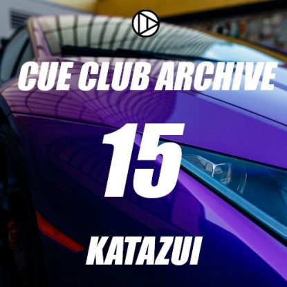 15-CueClubArchive