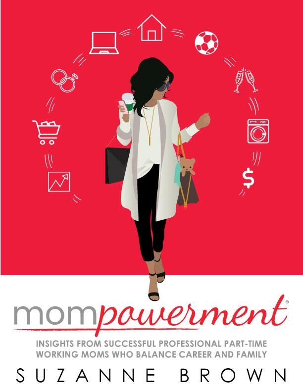 mompowerment
