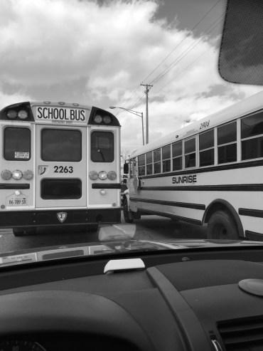 bw-bus