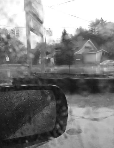 bw-windshield