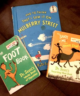 foot-book-mulberry-street-shape-seuss