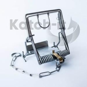 MK4 Fenn Trap