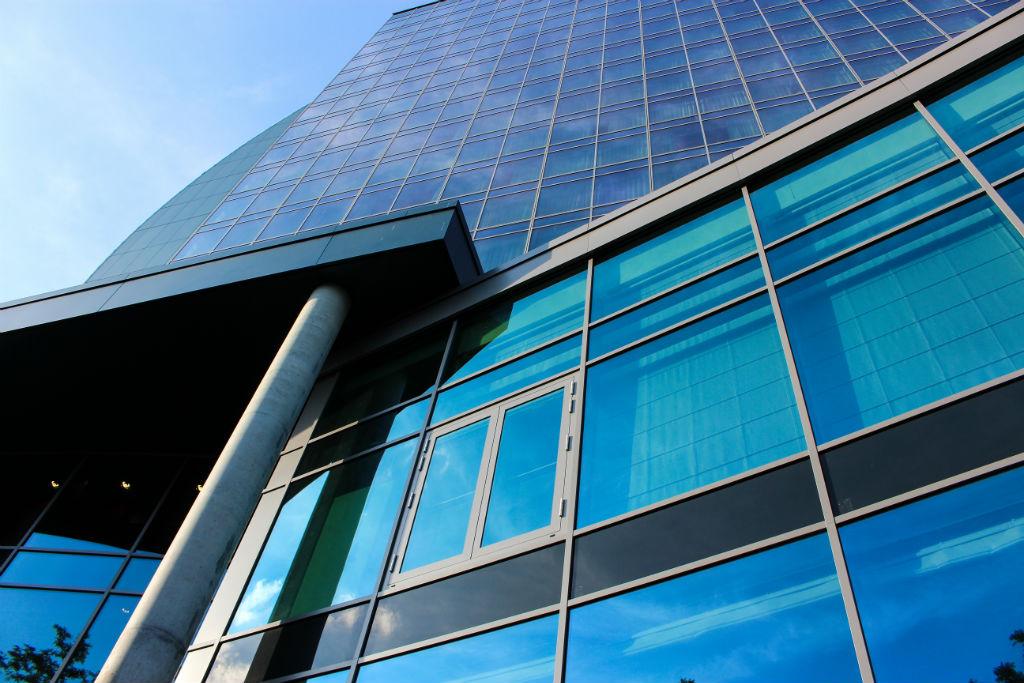 Radisson Blu Frankfurt_04
