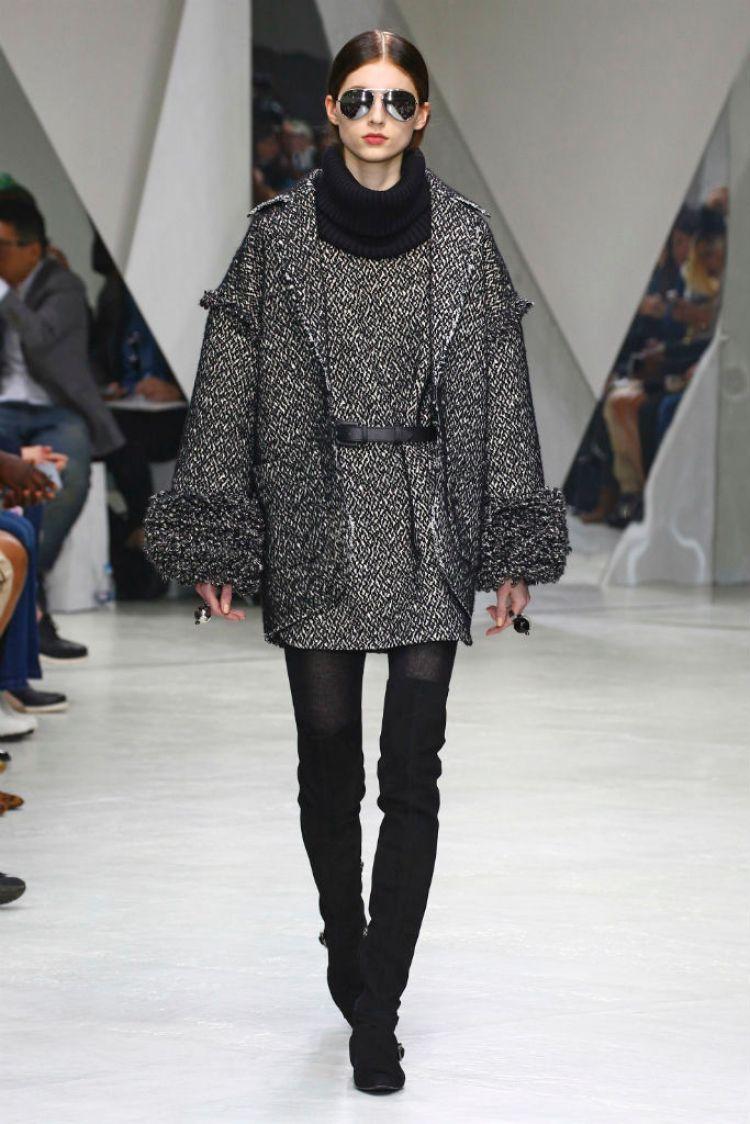 fsfwpa26f.08f-fashion-week-paris-h-w-15-16-pascal-millet
