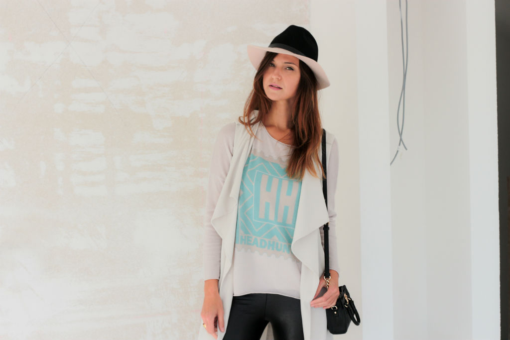 Casual_and_cozy_Fall_Look_katcherry_04