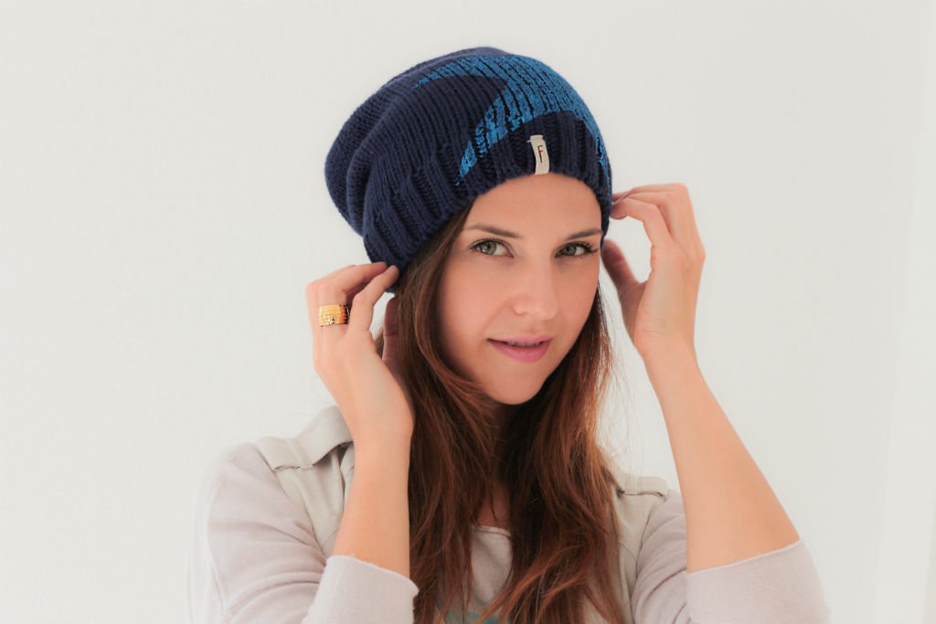 Freakyheads_winter_beanies_katcherry_04