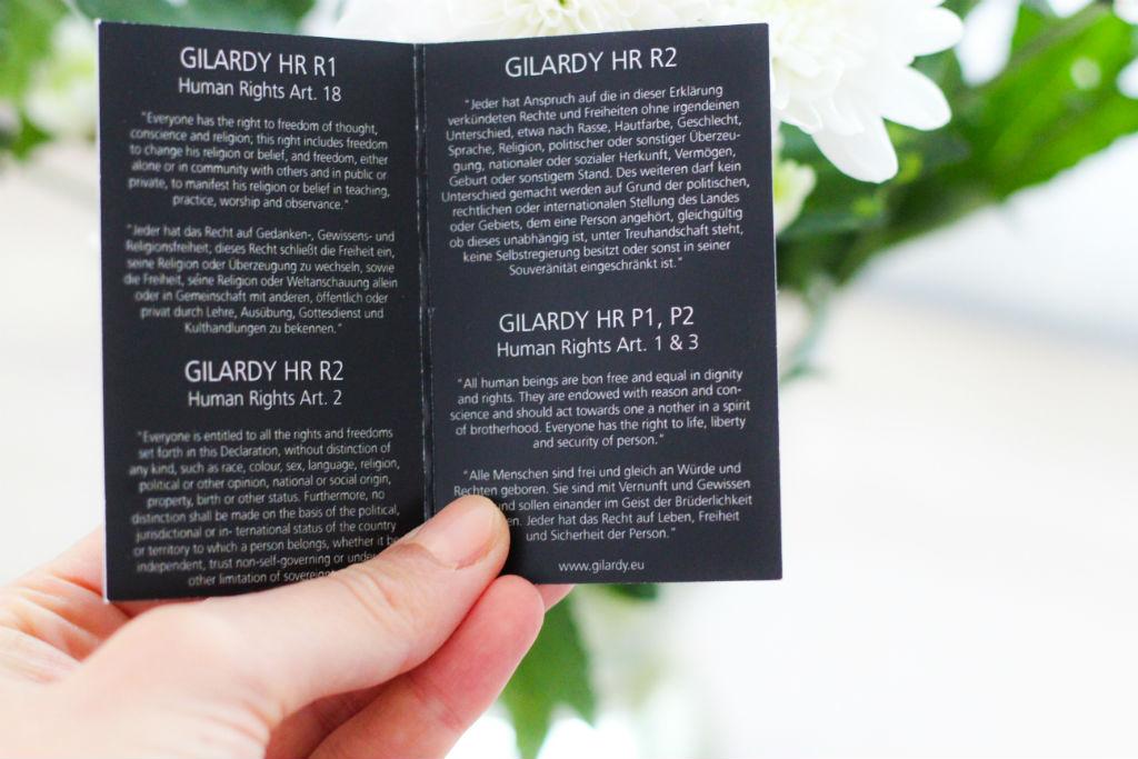 Gilrady_katcherry_05