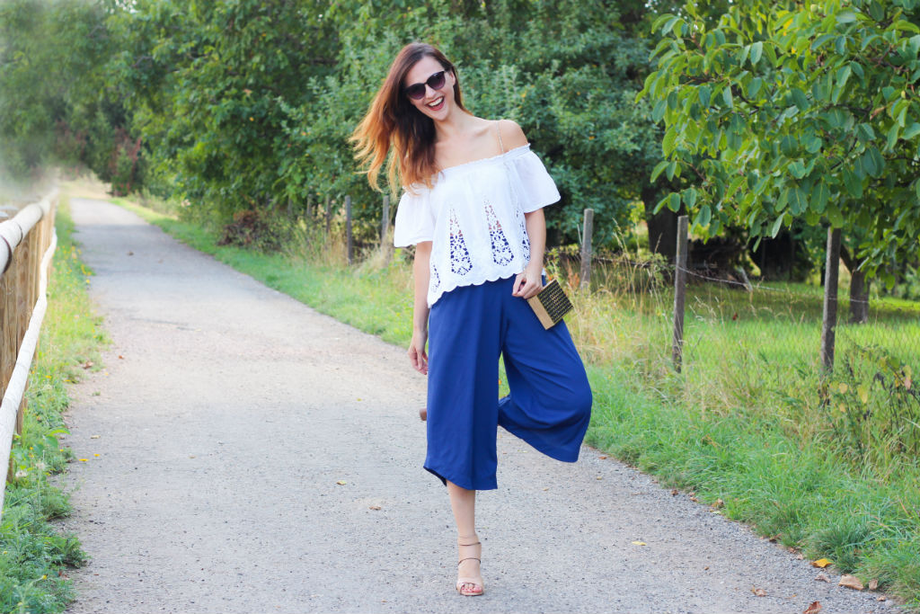 culotte_and_offshoulder_top_katcherry_02