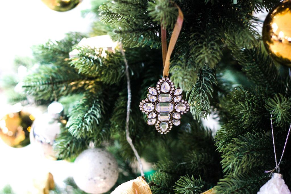 christmas_decoration_katcherry_03