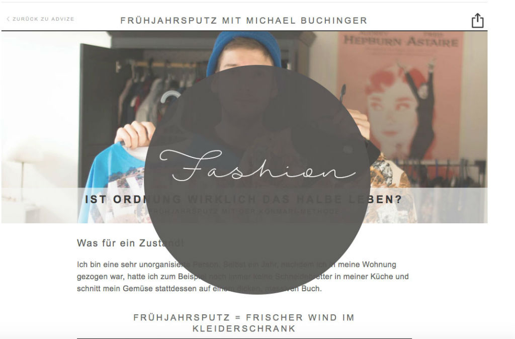 Advize_by_Zalando_fashion