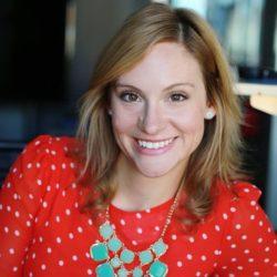 Kat Cox, Writer