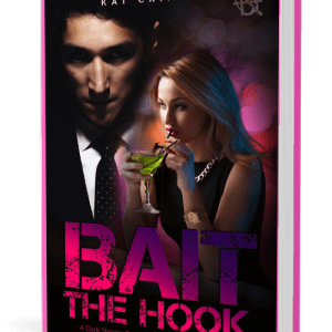Bait the Hook eBook by Kat Crimson