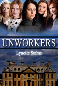 lsUnworkers Latest small