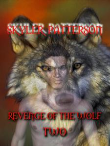 Revenge-Of-The-Wolf-2-Ebook-cover