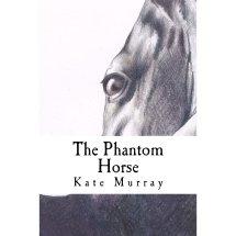 phantom horse book
