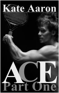 ACE-pt1-full-size-192x300 Announcing ACE!