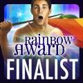 FinalistMD-300x300 Rainbow Awards 2015