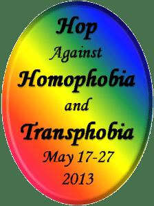 hahat hop against homophobia transphobia