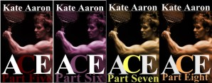 Ace-pt5-full-size-horz ace covers 5-8 mm gay romance