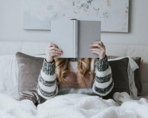 reading shame