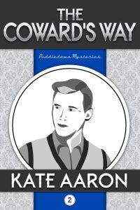 cowards way cover