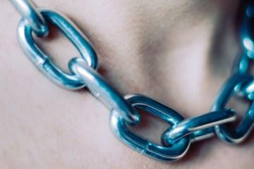 chain bdsm