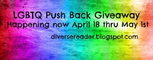 LGBTQBannerFB-300x118 200 Authors. 2 Weeks. 1 Massive #Fundraiser