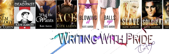 cropped-all-books-banner.png